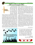 QUICKBIC - April 2013 Edition (2)