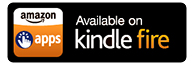 Kindle Store Logo - 180