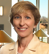 Beth Miller professional