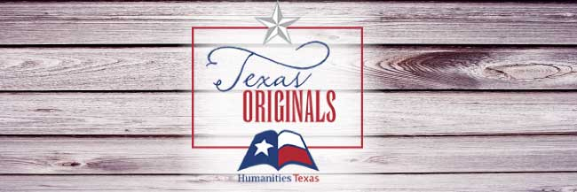 Texas-Originals-Header