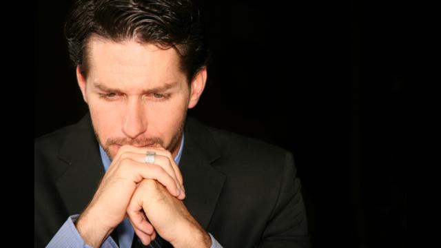 Entrepreneurs and prayer