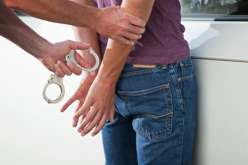 crimes commit young baylor religious spiritual likely finds ones study than crime istockphoto