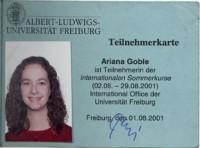 AG Freiburg Teilnehmerkarte (200w x 148h, 10 KB)