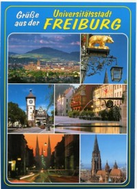 Freiburg Postkarte (200w x 277h, 25 KB)