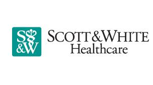 Scott & White