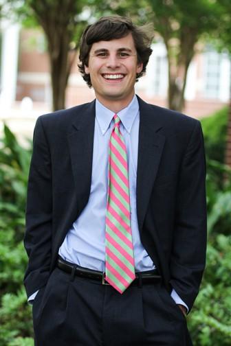 Pearson Profile Picture