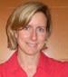 Denise Schaeffer