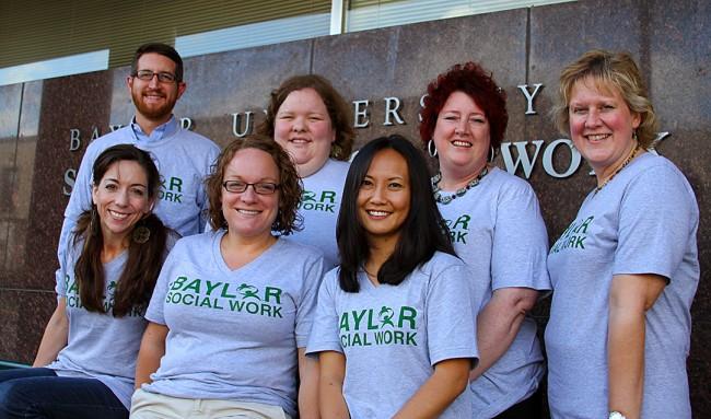 PhD Cohort Group