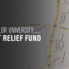 [Baylor West Relief Fund]
