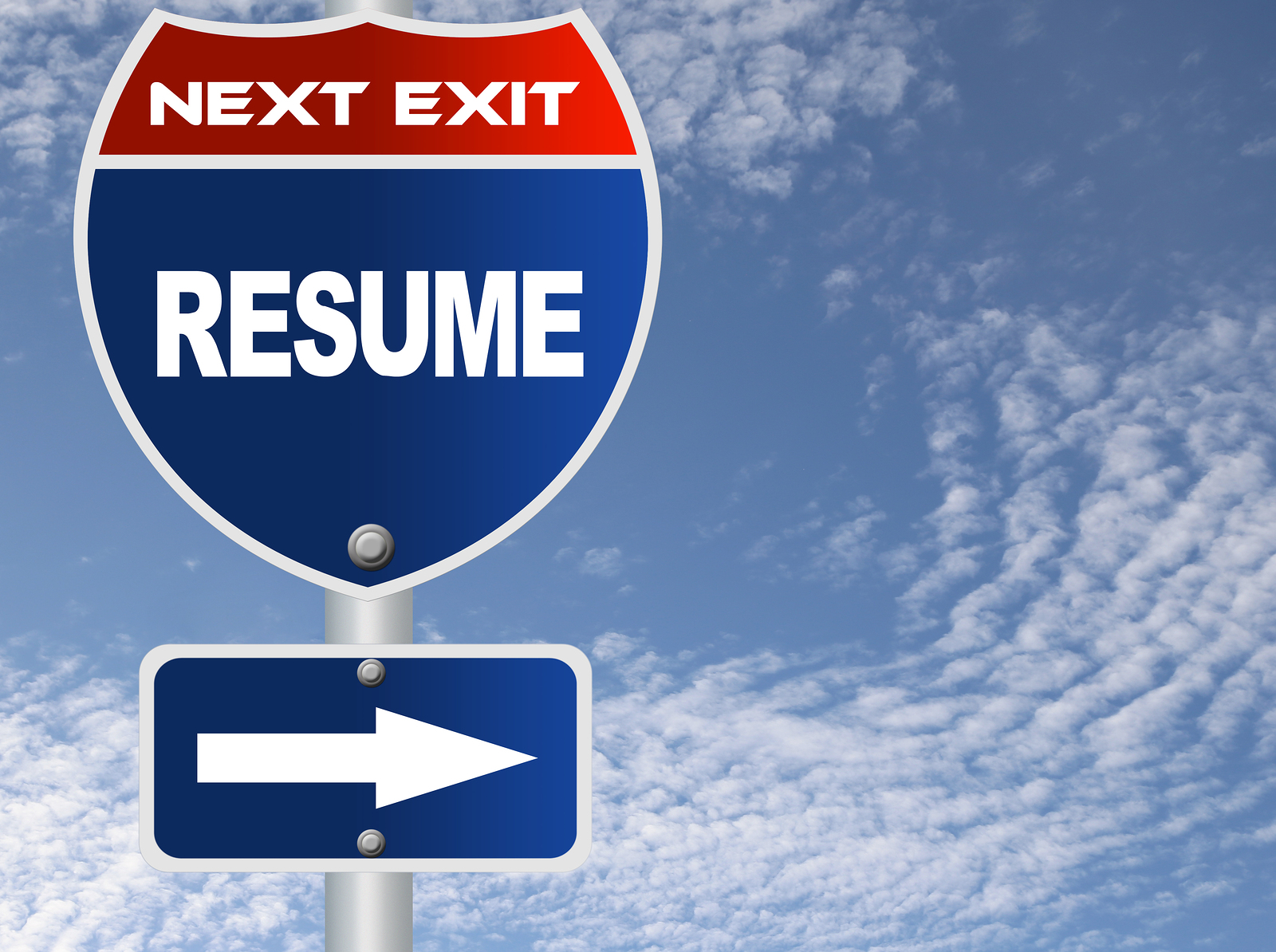 Get your resume reviewed today