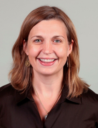 Beth Allison Barr, Ph.D.
