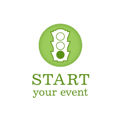Start Your Event