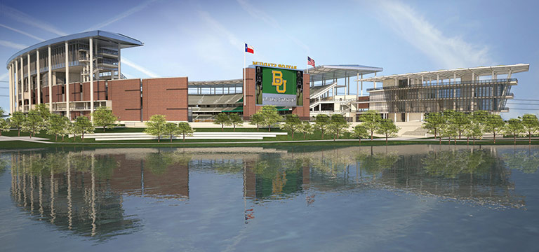 forward-baylor-stadium
