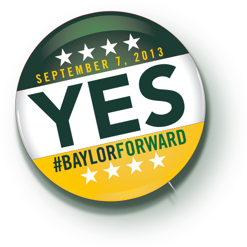 forward-vote-yes-button