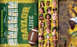 B-Line Brochure_1