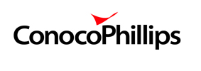 2013 Panel Sponsor - ConocoPhillips