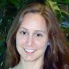Lauren Kristofco