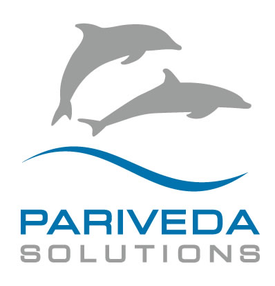 Logo - Pariveda Solutions