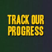 TrackingButton