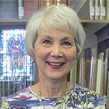 Glenda Ross