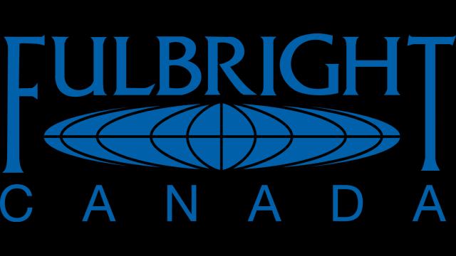 Fulbright Canada