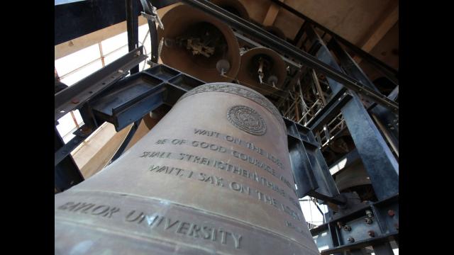 McLane Carillon