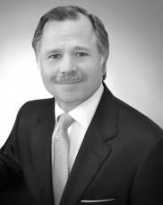 Advisory Board - David Dominy