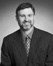 Advisory Board - Scott J. Salmans