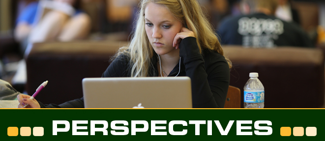 perspectivesheaderstudy