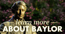About Baylor
