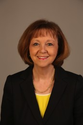 Trena Wilkerson 2013