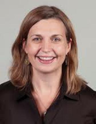 Beth Barr