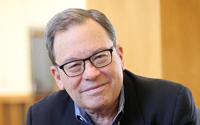Dr. Joel Gregory