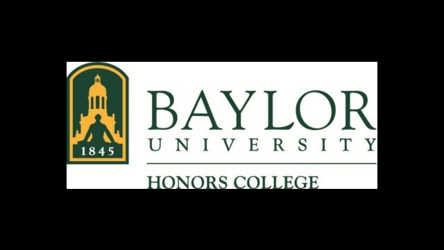 Honors College Logo