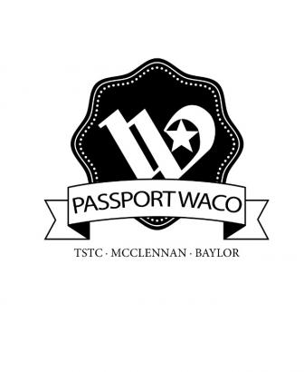 Passport 2013