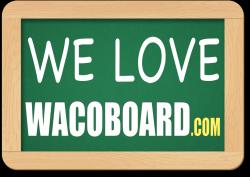 Waco Board