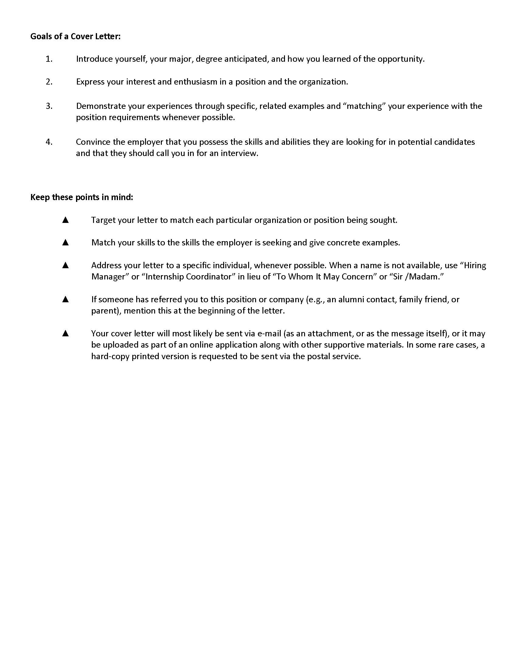 letter accounting accounting clerk cover letter samples ...