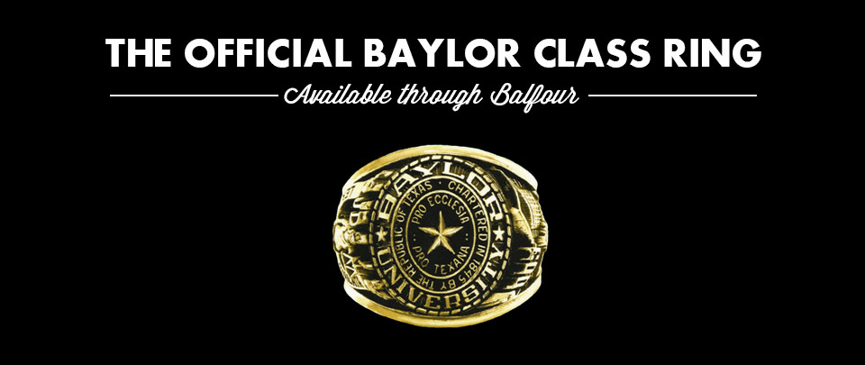 Baylor University Calendar For 2015 16 on Extreme Dot To Printables