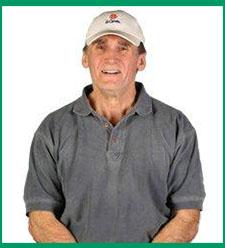 Jim Marcum