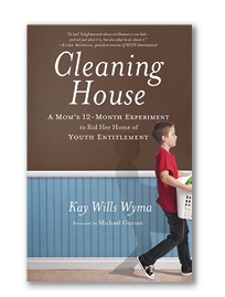 cleaning_house