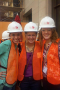 Tour of a Construction Site with ASID