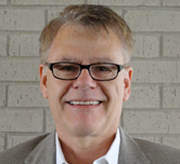 Dr. Lance Littlejohn