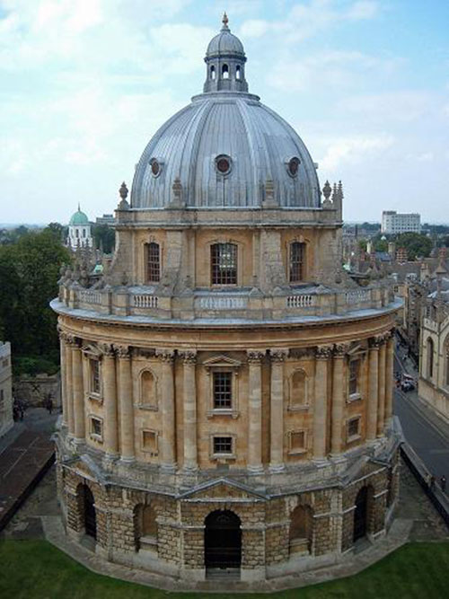 oxford-library1