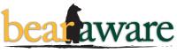 BearAware Logo