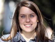Melissa Morie