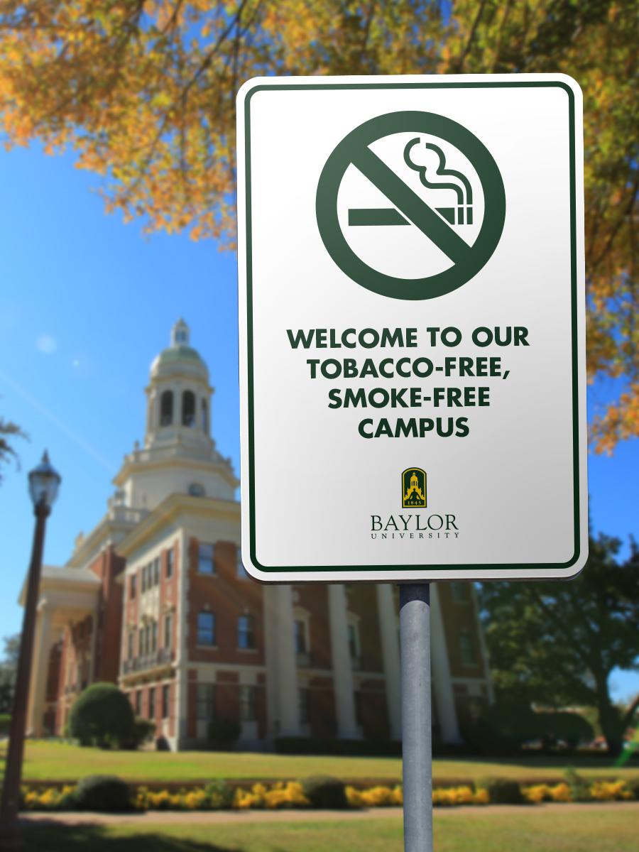 baylor_smoke-free-campus