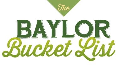 bucket logo