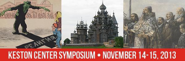 2013_Symposium_Heading