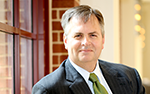 Darin H. Davis, Ph.D.