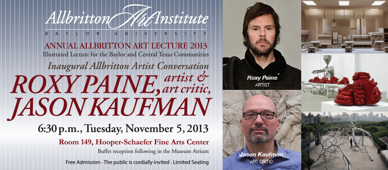 Lecture-Fall2013